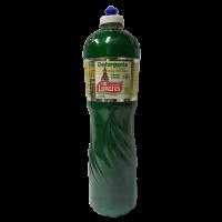 Detergente de Louça Limão