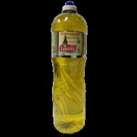 Detergente de Louça Neutro