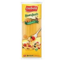 Espaguete Bom Gosto