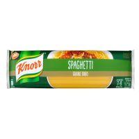 Massa Knorr Grano Duro Spaghetti 500g